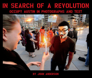 In Search of a Revolution Cover-4